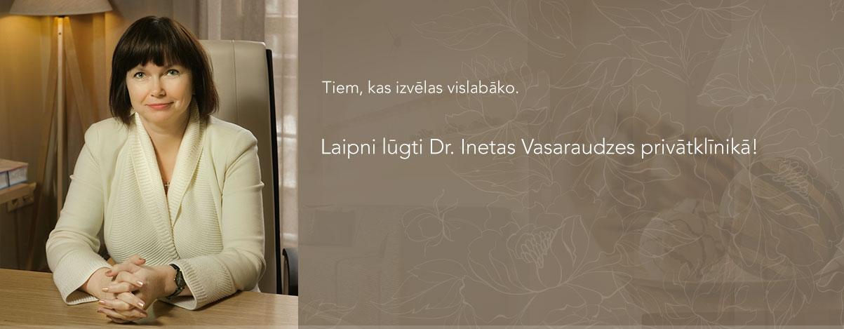 vasaraudze-foto